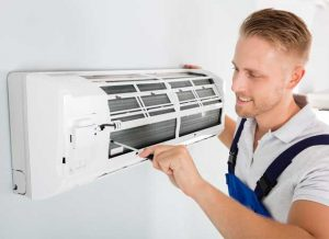 air conditioning service Narellan